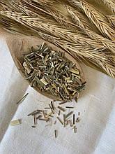 Лемонграс (лимонна трава) лемонграсс
