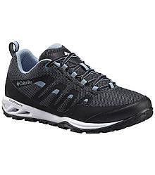 Кросівки жіночі COLUMBIA VAPOR VENT (BL4524 010)