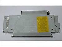 Лазер сканера  Xerox Phaser 3130 JC68-10909A03