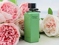 Gucci Flora Emerald Gardenia Туалетная вода 100 ml