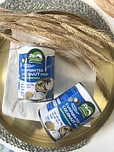 Молоко кокосове випарене Nature's Charm 360 мл