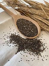 Насіння чіа (семена чиа)