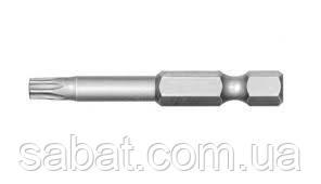 Бита RapidE T30 50 мм