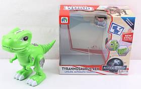 Животное 9789-48 (36шт/2)динозавр,батар.,звук,движ.,в коробке 26*23*12см
