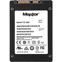 """Накопичувач SSD 2.5"""" 240GB Seagate (YA240VC1A001), фото 2"""