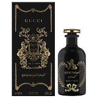 Gucci A Midnight Stroll Парфюмированная вода 100 ml