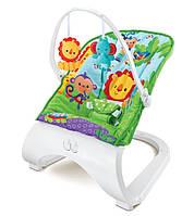 Кресло-качалка 88929 (6шт) размер 70*55*45см,в коробке
