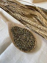 Суміш спецій Італійські трави (смесь специй Итальянские травы)