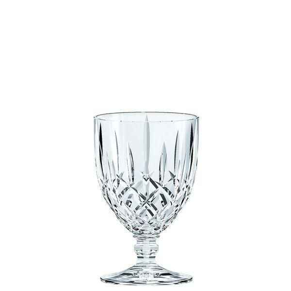 Бокал для вина Nachtmann Noblesse 350мл хрустальное стекло (102084)