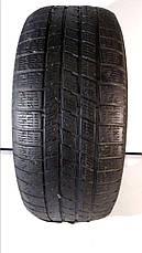 Б/у шина Pirelli Winter 225/50 R17 94H Великобритания 2002г.1шт. Зима. Глубина протектора 2,9, фото 2