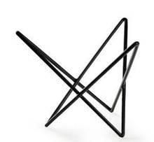 Підставка для тарілок банкетна Hendi 26,5х23 см h20 см (561973)