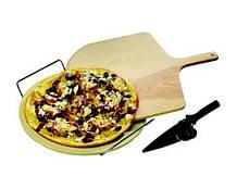 Профессиональный набор для пиццы Broil King Grillpro (98155)