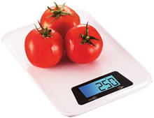 Весы кухонные Maverick KS-02