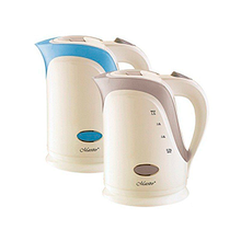 Чайник Maestro 1,7 л пластик (043 MR)