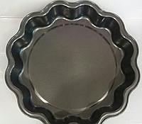 Форма для торта Empire  d30,5 см h5,5 см сталь с антипригарным покрытием (9832 EM)