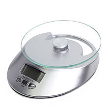 Весы кухонные Kamille  електронная (7105 K)