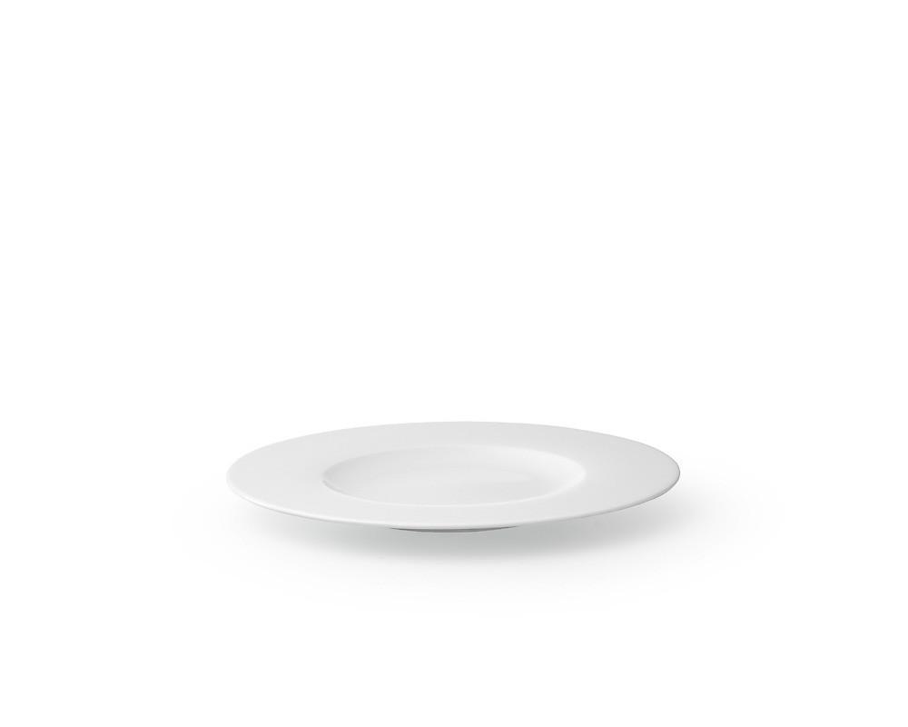 Тарелка G.Benedict Essklasse круглая d29 см (ESS2129)