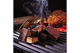 Опилки стружка для копчения холодного или гарячего 0,84 кг Broil King Вино (63250), фото 2