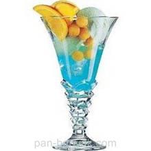 Креманка Arcoroc Palmier 370мл (58012)