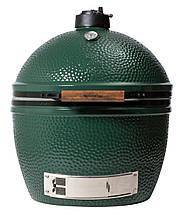Керамический гриль Big Green Egg AXLHD