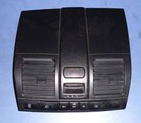 Дефлекторы центральных воздуховодовSsangyongRexton2001-20066961a-08000 , 6962a-08000