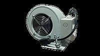 Вентилятор для котла VDK 120K