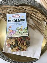 Макароны Dalla Costa Dinosauri 250 г