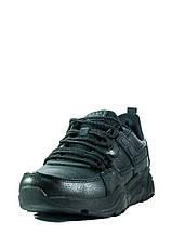 Кросівки чоловічі BAAS чорний 21307 (41), фото 3