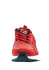 Кроссовки мужские BAAS M7008-1 красные (41), фото 2