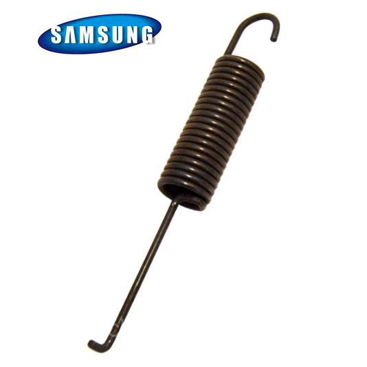 Пружина бака для стиральных машин Samsung DC61-70216G (Original)