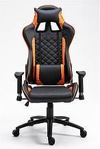 Крісло для геймерів FrimeCom Taro (0000010508)