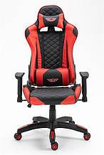 Крісло для геймерів FrimeCom Turku (0000010506)