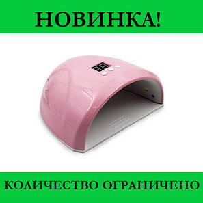 Сушилка для ногтей FD 258 Beauty nail 36w- Новинка, фото 2