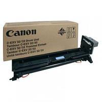 Драм картридж Canon iR2520, 2525, 2530, 2535, 2545, EXV-32, EXV-33