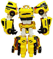 Робот Тобот Chariot Alliance, фото 1