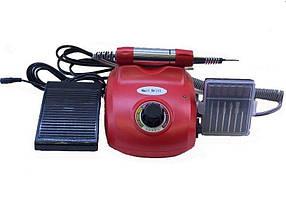 Машинка для педикюра Beauty nail DM-9-1/ 208- Новинка, фото 2