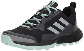Adidas outdoor Women's Terrex CMTK W Walking Shoe
