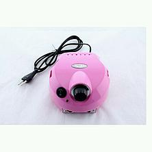 Машинка для педикюра Beauty nail DM-11-1/ 202, фото 2