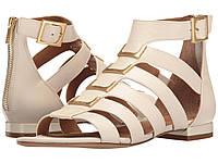 Женские босоножки Calvin Klein Women's Estes Gladiator Sandal