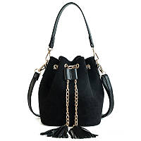 Ультрамодная женская сумочка мешочек YA-2