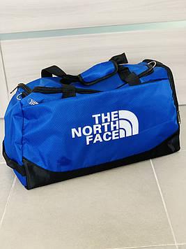 Спортивная мужская сумка / Стильная универсальная сумка