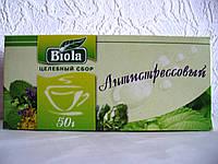 """Фиточай """"Антистрессовый"""", 50 гр - Даника"""