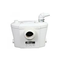 Установки канализационные бытовые Sprut WCLift 560/3F