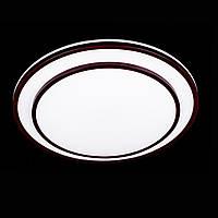 Светодиодный смарт-светильник P3-Di031/500/72W