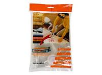 Вакуумный пакет для хранения вещей 60х80 103-1021448