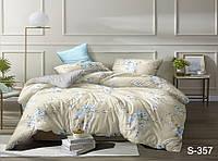 Комплект постельного белья с компаньоном S357 1073688664, фото 1