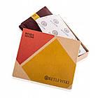 Шкіряний гаманець BETLEWSKI, фото 10