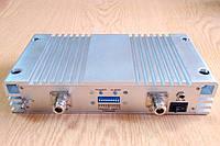 Репитер усилитель SYN-9020F-G 900 MГц с защитой сети, 1200-1500 кв. м., фото 1