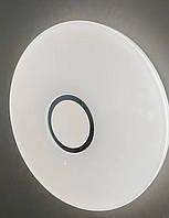 Светильник ЛЭД  71118 (580)