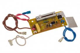 Модуль управления для пылесоса Gorenje 460611